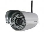 Camera IP hồng ngoại không dây FOSCAM FI8906W
